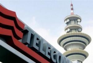 telco_telecom_telefonica
