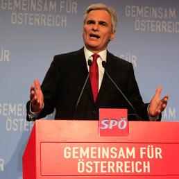 austria_grande_coalizione