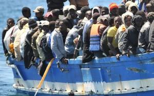 lampedusa_sbarchi_immigrazione