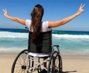 disabili_diritti