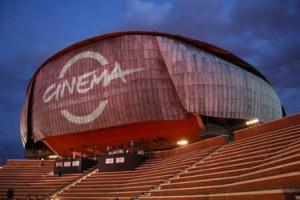 festival_cinema_roma