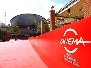 roma_festival_cinema
