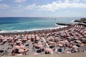 spiaggia_demanio
