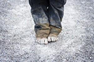 bambini_povertà