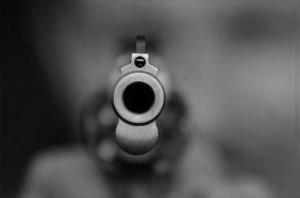 omicidi