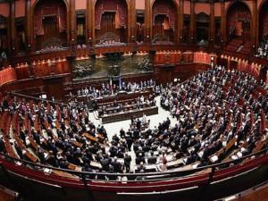 parlamento-300x225