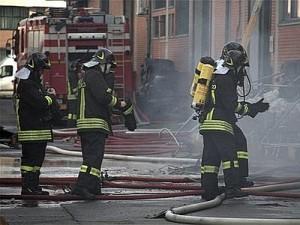 prato_pompieri