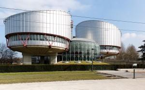 corte_europea_di_strasburgo