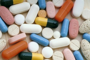 farmaci-1024x685