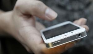 smartphone_telefonia