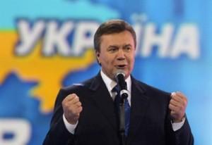viktor_yanukovich