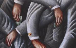 corruzione_italia_commissione_ue