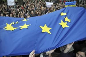 ucraina_proteste_kiev