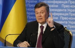 yanukovich_ucraina