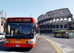 roma_servizi_pubblici
