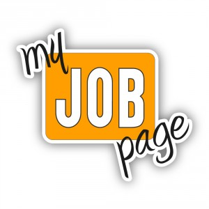 MyJobPage