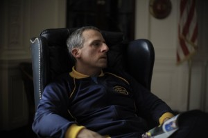 foxcatcher_cannes