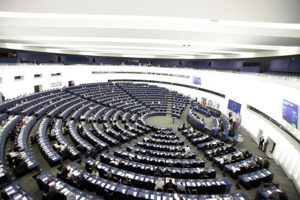 Quanto costa il parlamento europeo t mag il magazine for Streaming parlamento