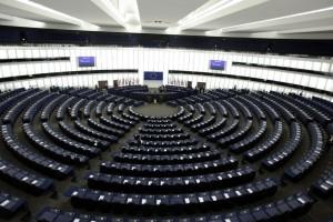 parlamento_europeo_elezioni