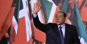 silvio_berlusconi_forza_italia