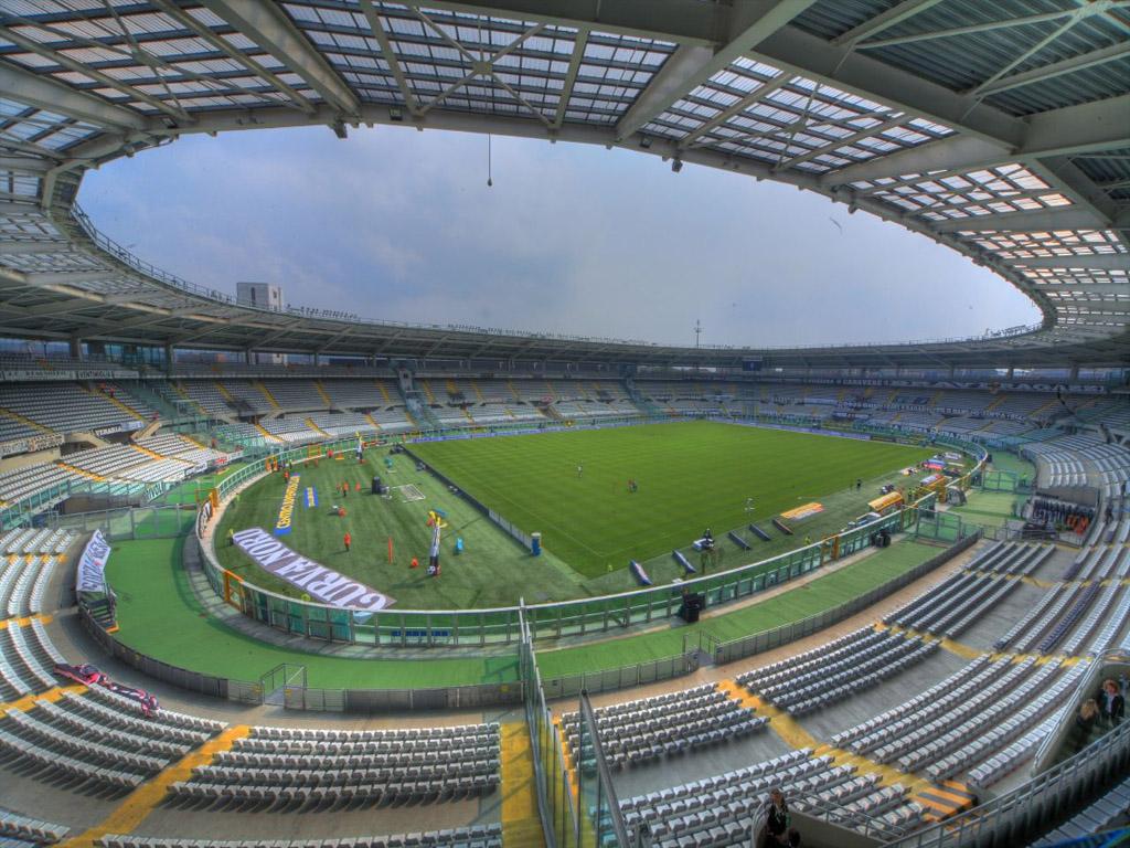 Quanti sono stati gli spettatori negli stadi italiani t for Quanti sono i deputati italiani