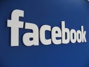 facebook_privacy