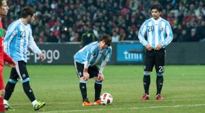 lionel_messi_argentina