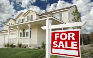 mercato_immobiliare_usa