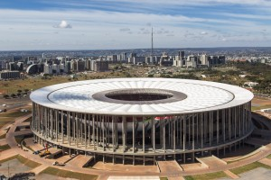 stadi_brasile_2014