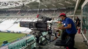 telecamere-stadio