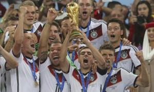 germania_campione_del_mondo