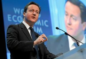 David_Cameron_-_World_Economic_Forum_Annual_Meeting_2011