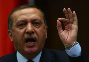 erdogan_turchia1-1024x716