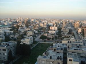 War_in_Gaza_023_-_Flickr_-_Al_Jazeera_English