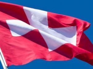 bandiera-da-svizzera_4a2cf04060bf5-p