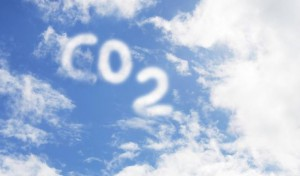 co2_climate_change
