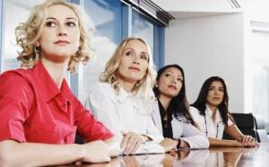 donne_lavoro_crisi_economica