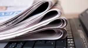 quotidiani_giornalismo