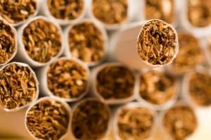 sigaretta2