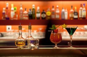 Bar-Tiburtina-ONDA