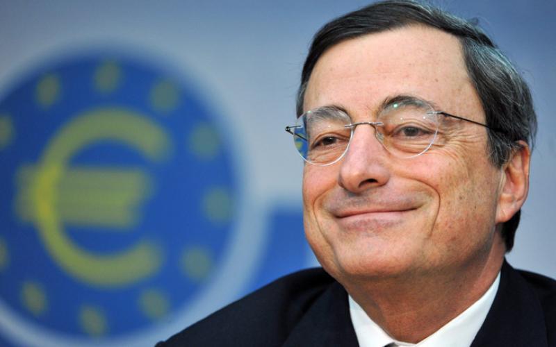Eurozona, a settembre la crescita economica è ai minimi da 20 mesi