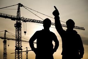 costruzioni_imprese