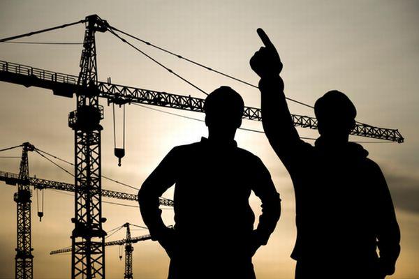Costruzioni: indice Istat produzione -0,6% mensile a dicembre