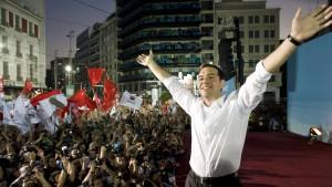 grecia_tsipras