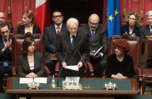 sergio_mattarella_parlamento