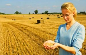 agricoltura_lavoro