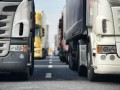trasporto_merci