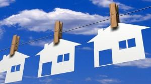 mercato_immobiliare_01