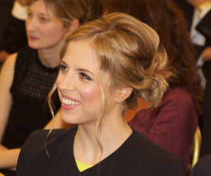 Carolina_Kostner