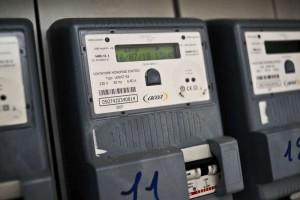 CALDO : PICCO CONSUMI ELETTRICI; BOOM VENDITE CONDIZIONATORI